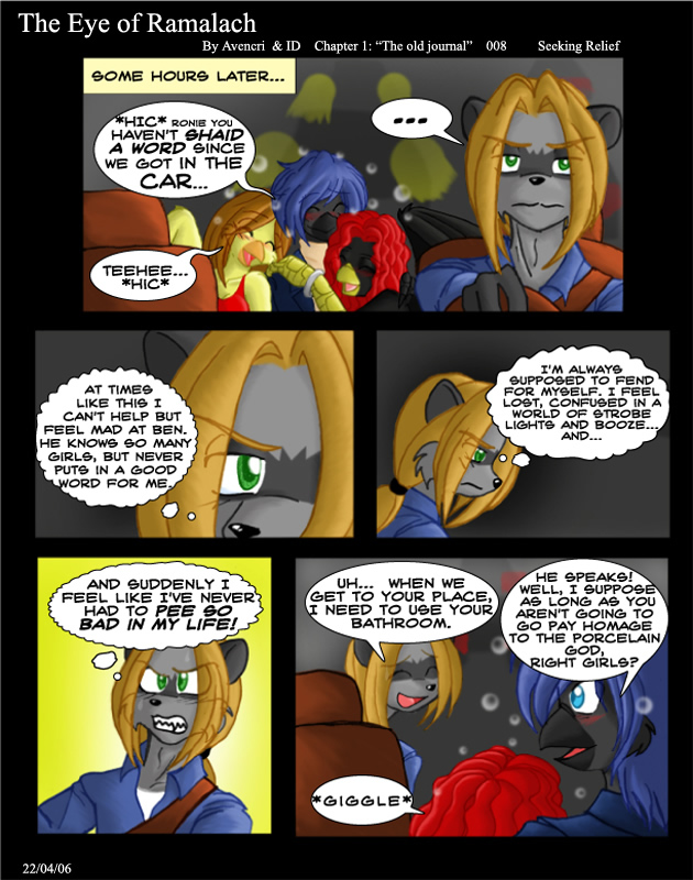 TheEye Page08