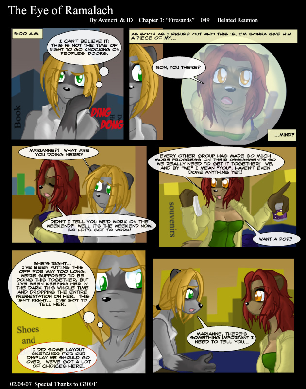 TheEye Page49