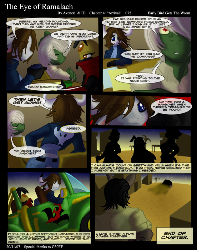 TheEye Page75