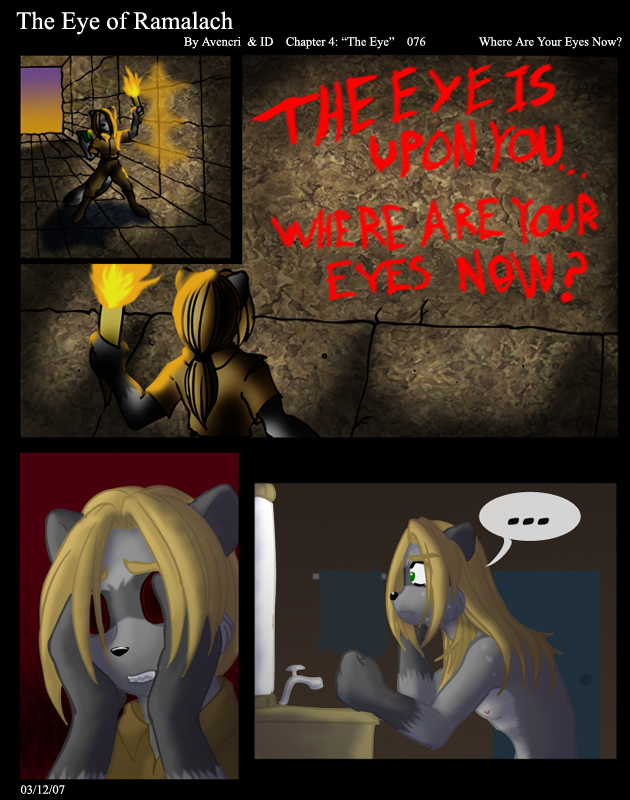 TheEye Page76