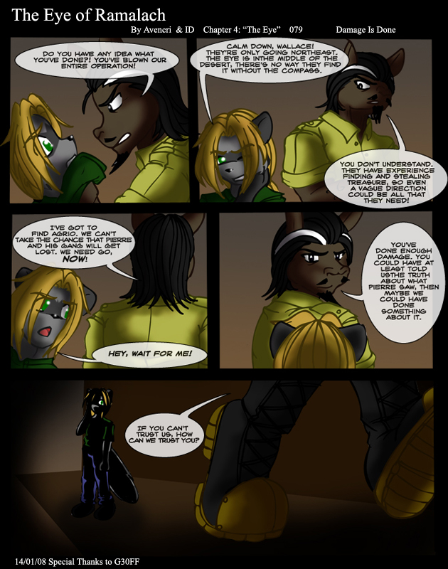 TheEye Page79