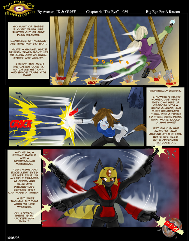 TheEye Page89