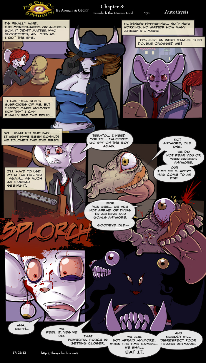 TheEye Page130