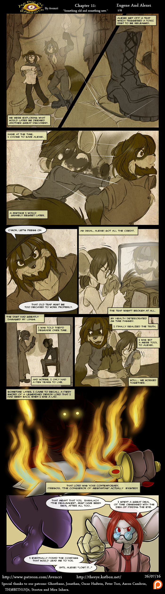 TheEye Page178