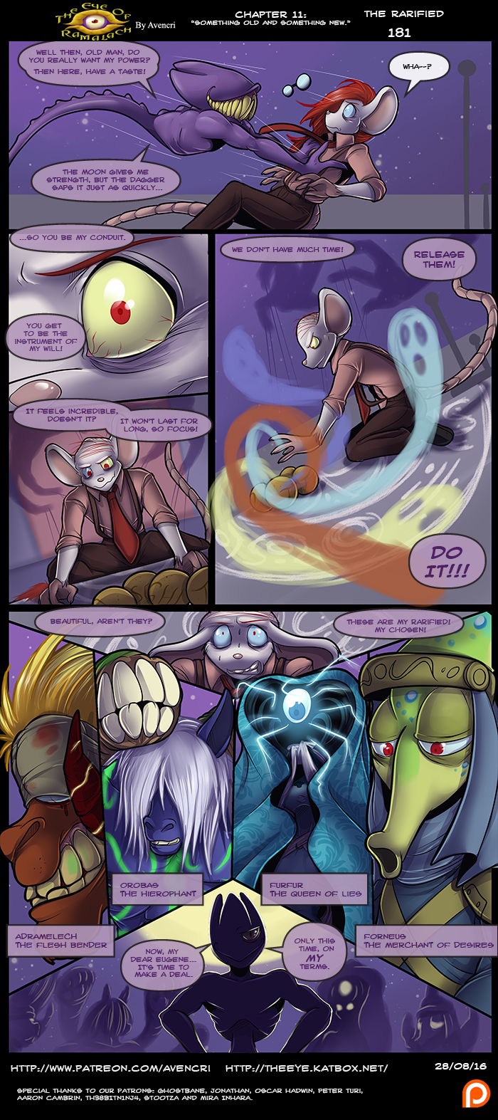 TheEye Page181