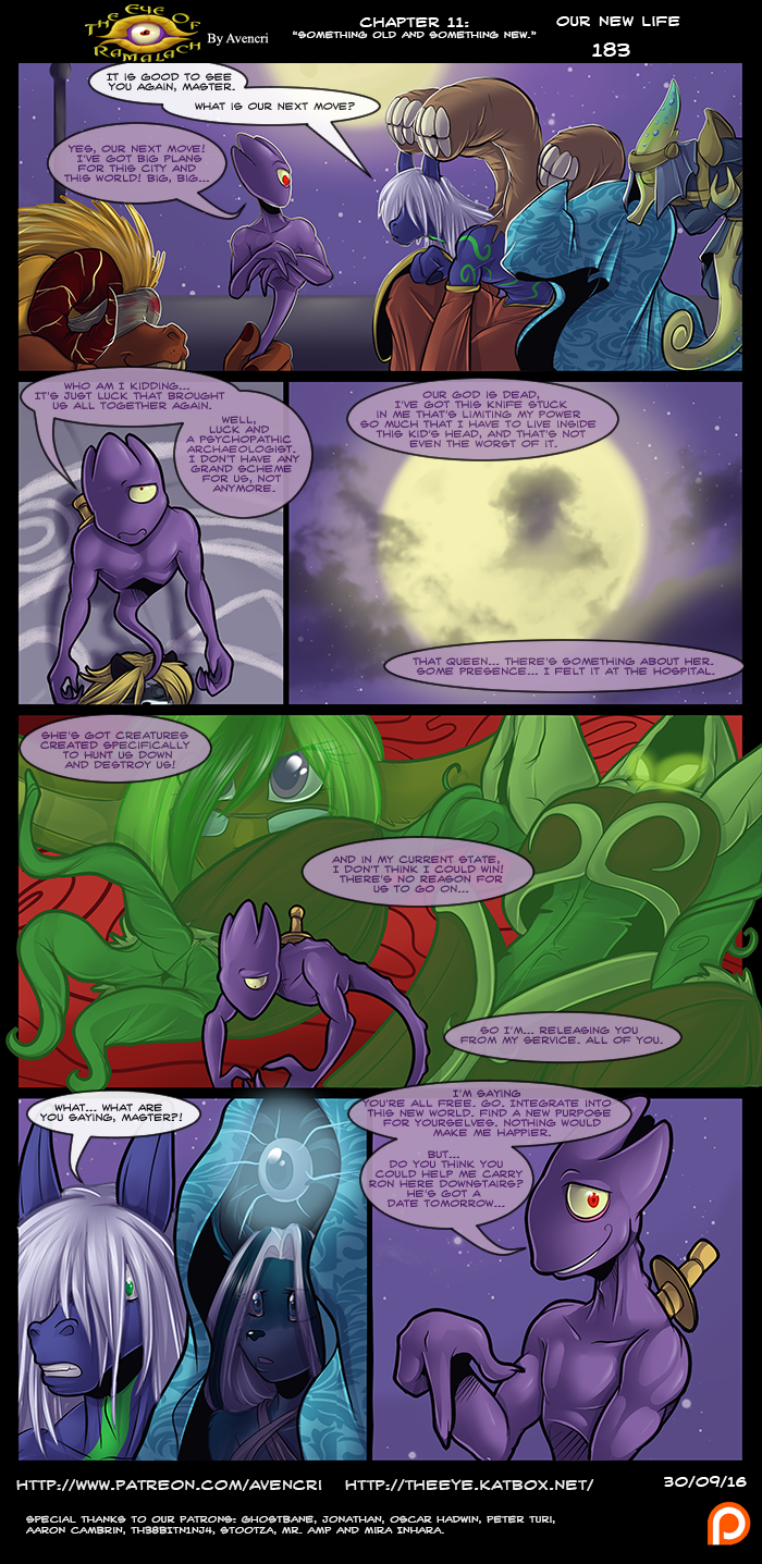 TheEye Page183