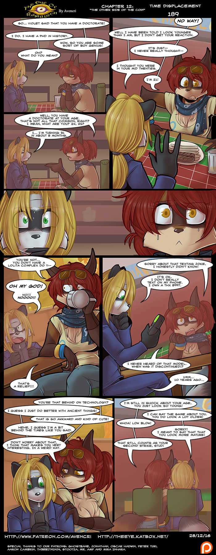 TheEye Page189