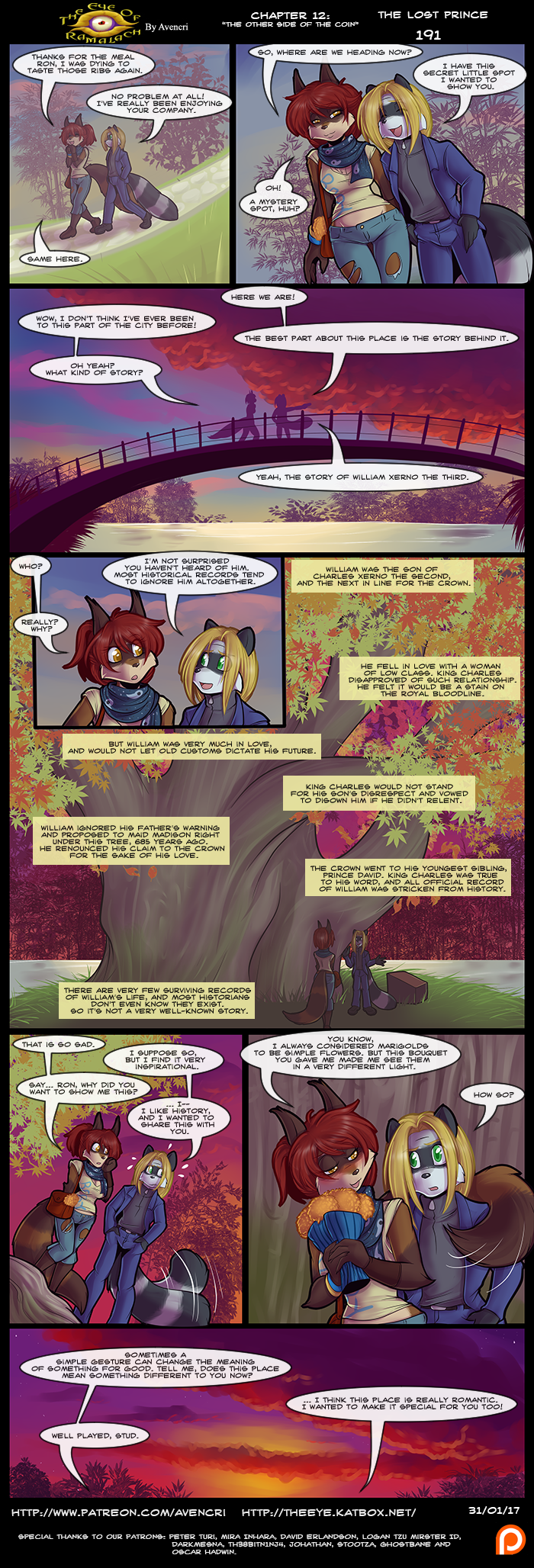 TheEye Page191