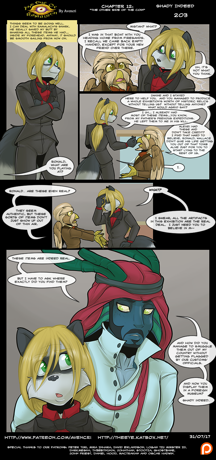TheEye Page203