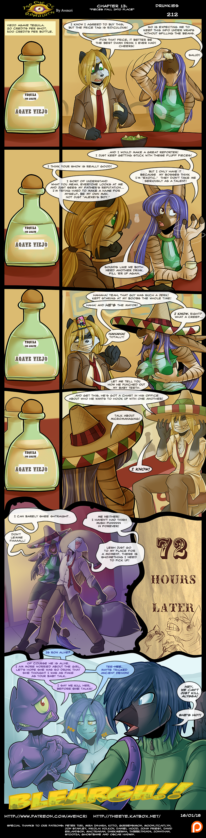 TheEye Page212