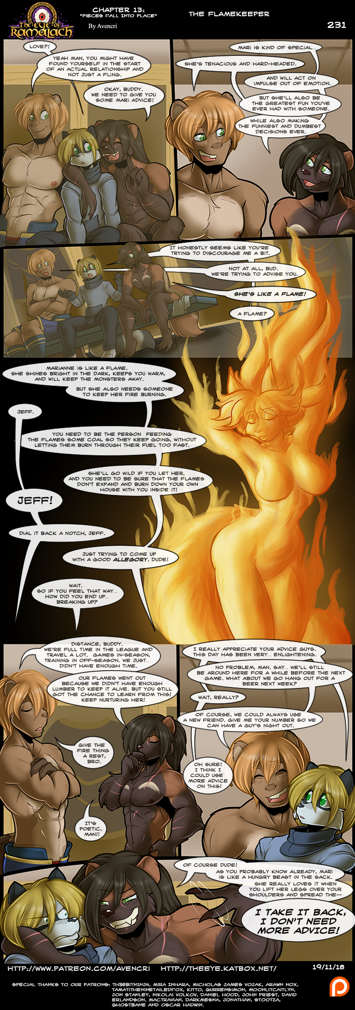 TheEye Page231